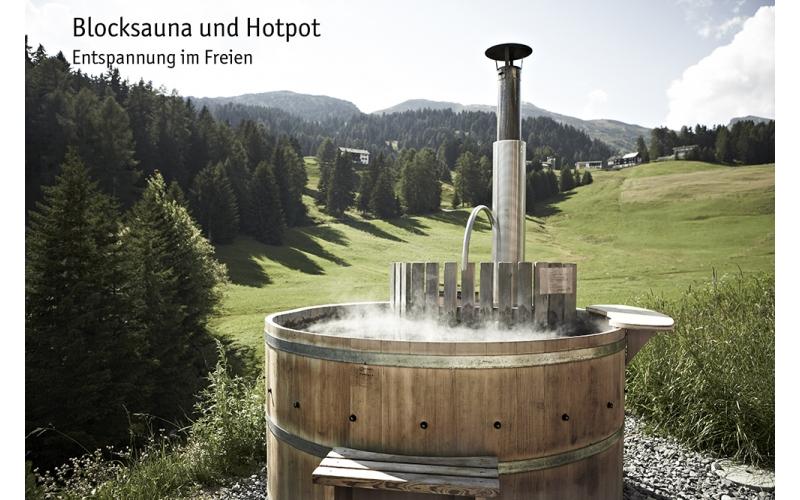 Maiensäss Hotel Guarda Val (Bild: guardaval.ch)