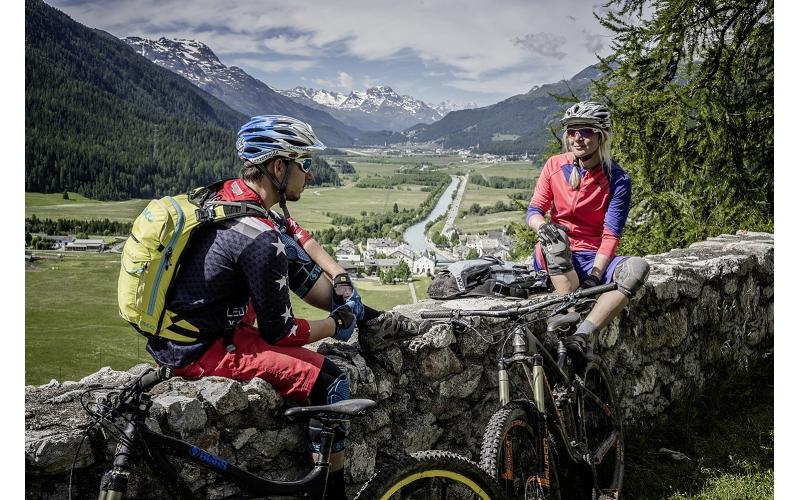 Hammer Days St. Moritz (Foto: Alex Buschor)