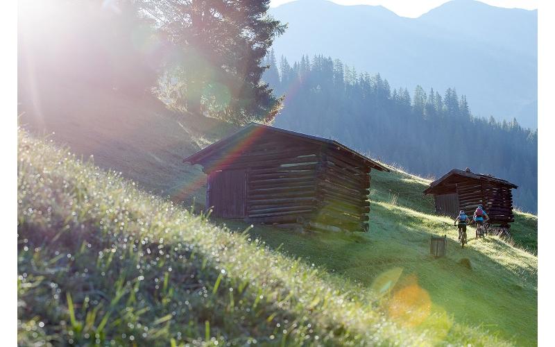 Hammer Days Albula (Foto: Filip Zuan)