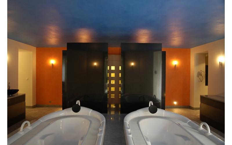 Hotel Belvédère Scuol