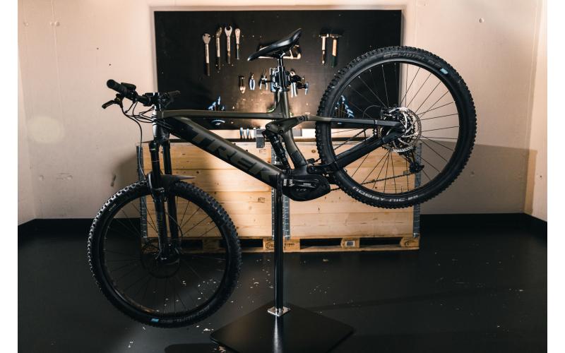 bikeraum_riders_hotel