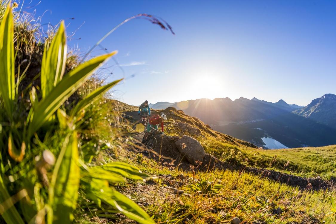 02_engadin_stmoritz_mountains_markus_greber.jpg