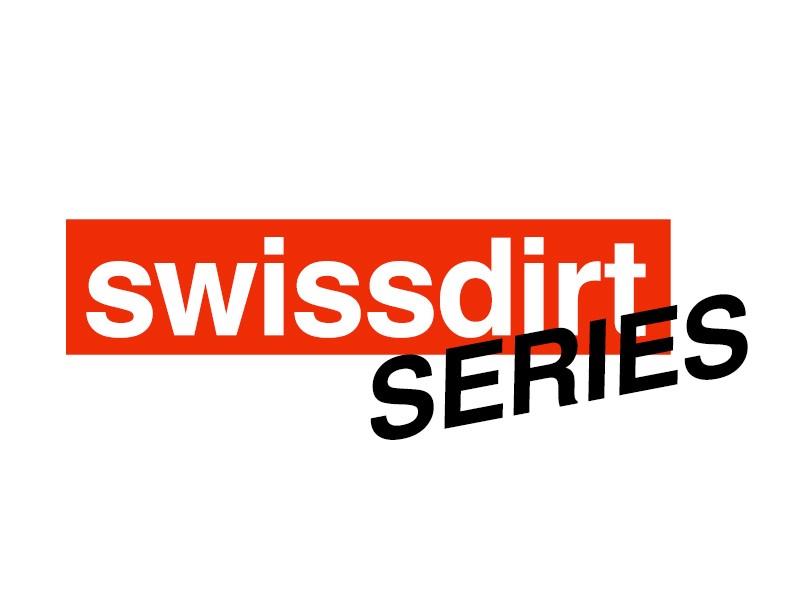 Swiss Dirt Series