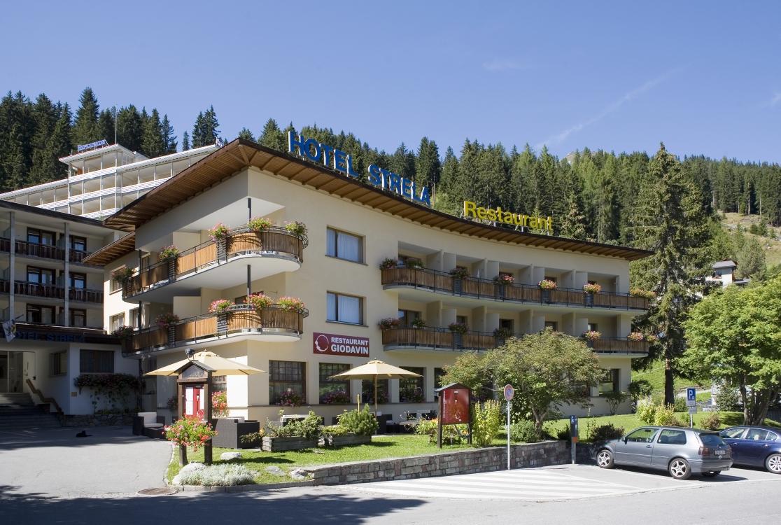 568f5f80414a8-hotel_strela_davos_aussenansicht.jpg
