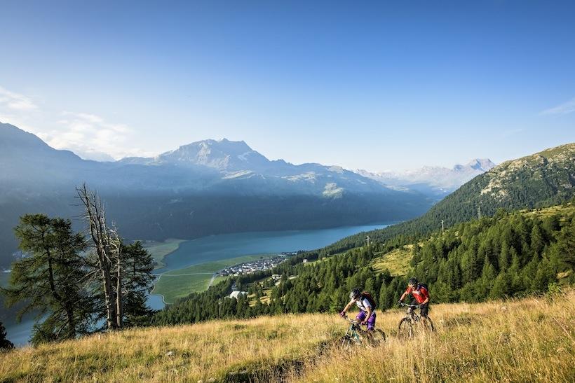 Engadin-Bike-Giro-Motiv-1