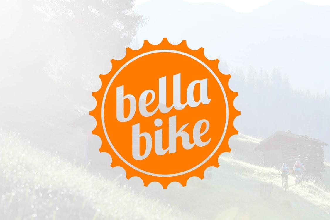 Bella Bike Flims