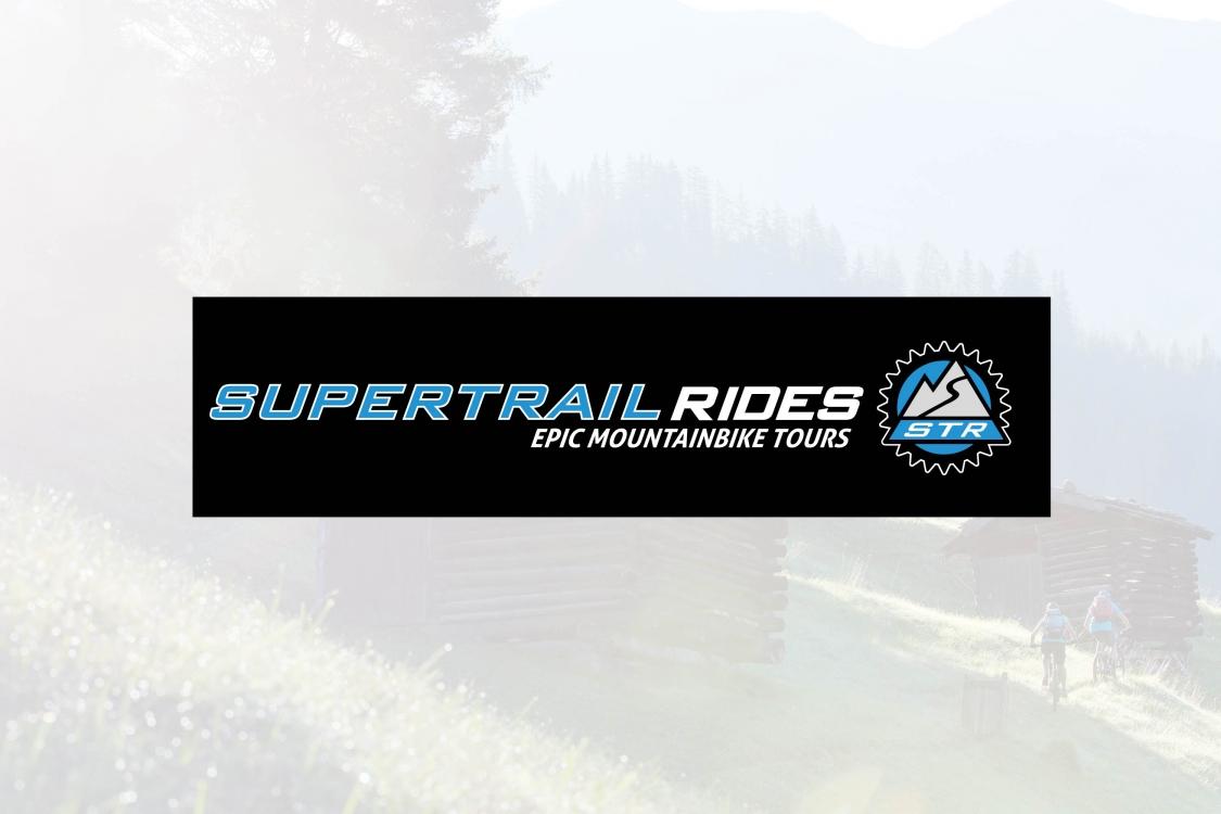 Supertrail Rides