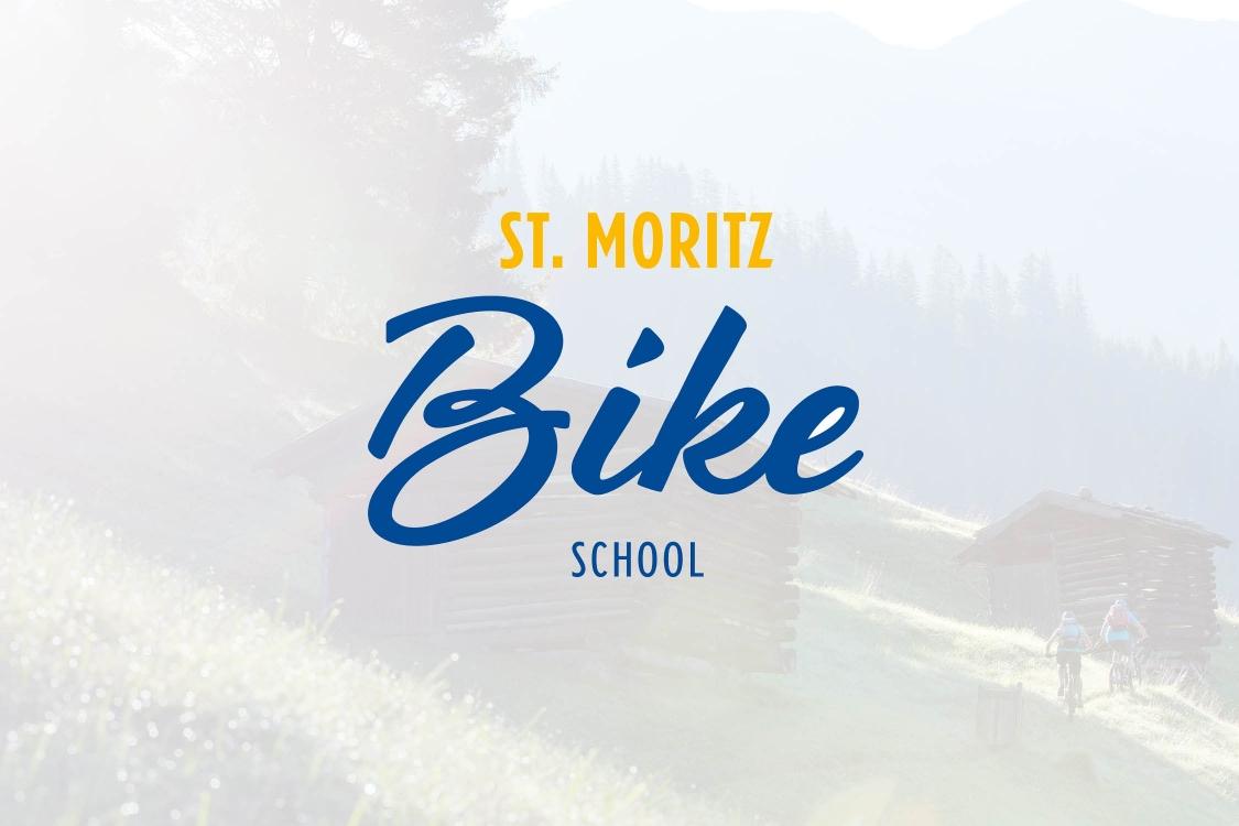 St. Moritz Bike School