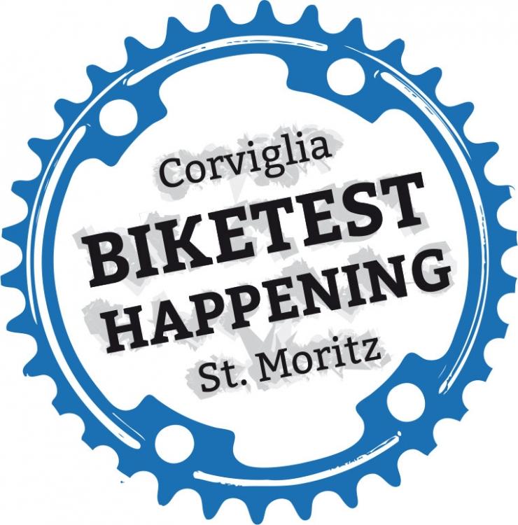 corviglia_biketest_happening.jpg