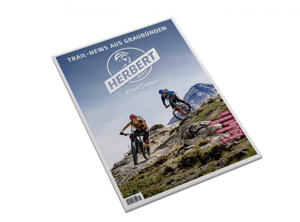 Herbert-Magazin_2021