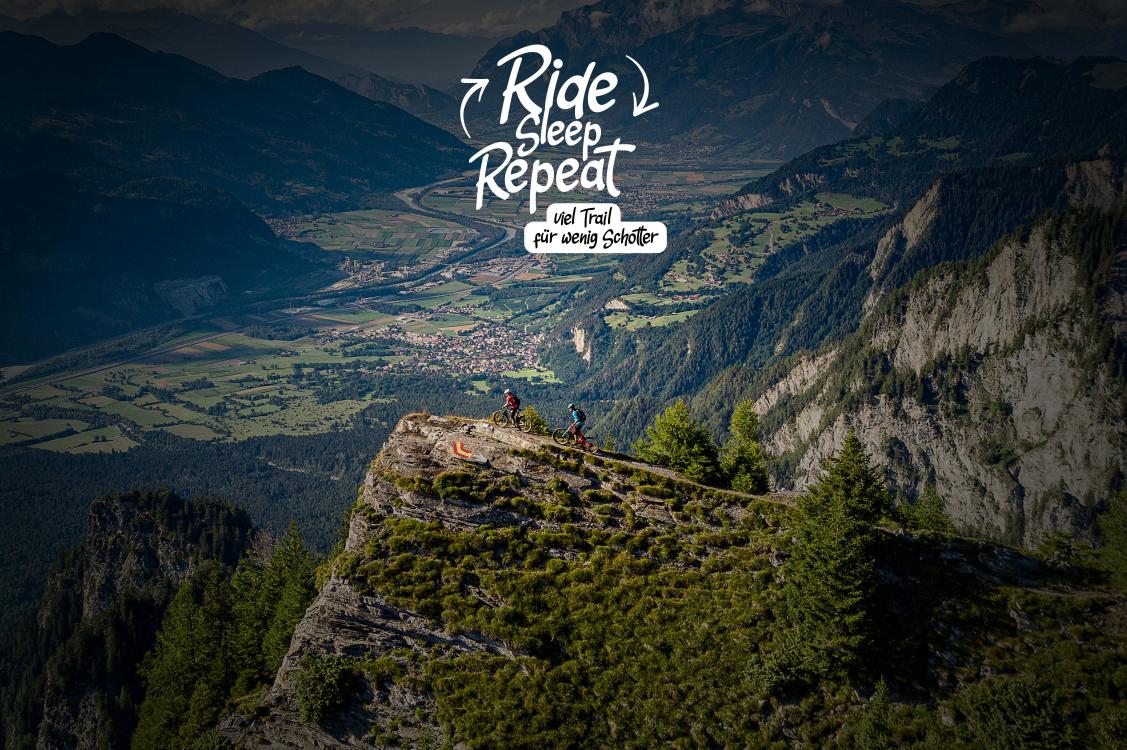 hauptbild_ride_sleep_repeat_chur