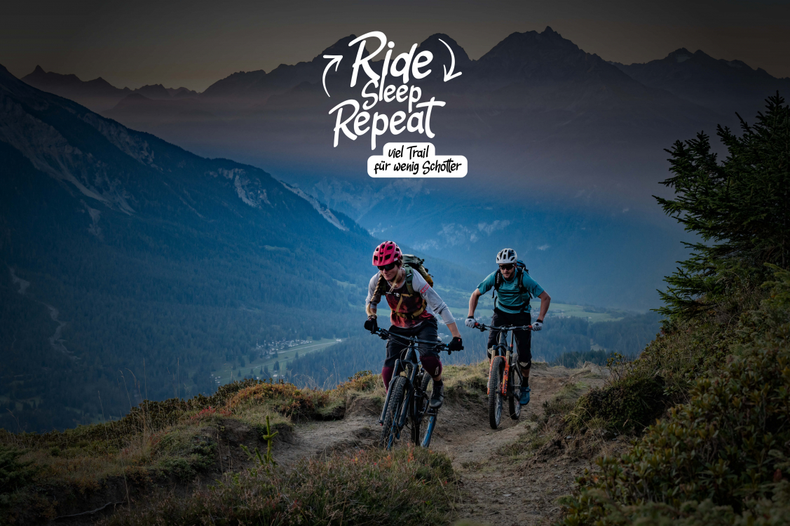 hauptbild_ride_sleep_repeat_lenzerheide