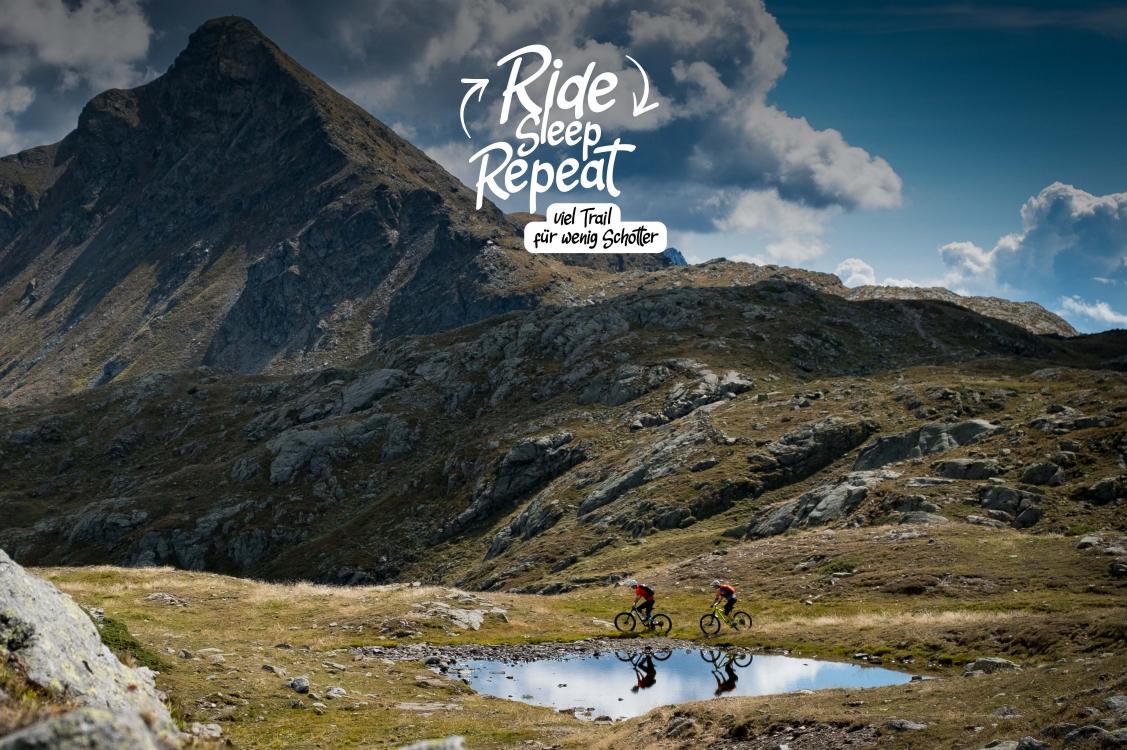 hauptbild_ride_sleep_repeat_poschiavo