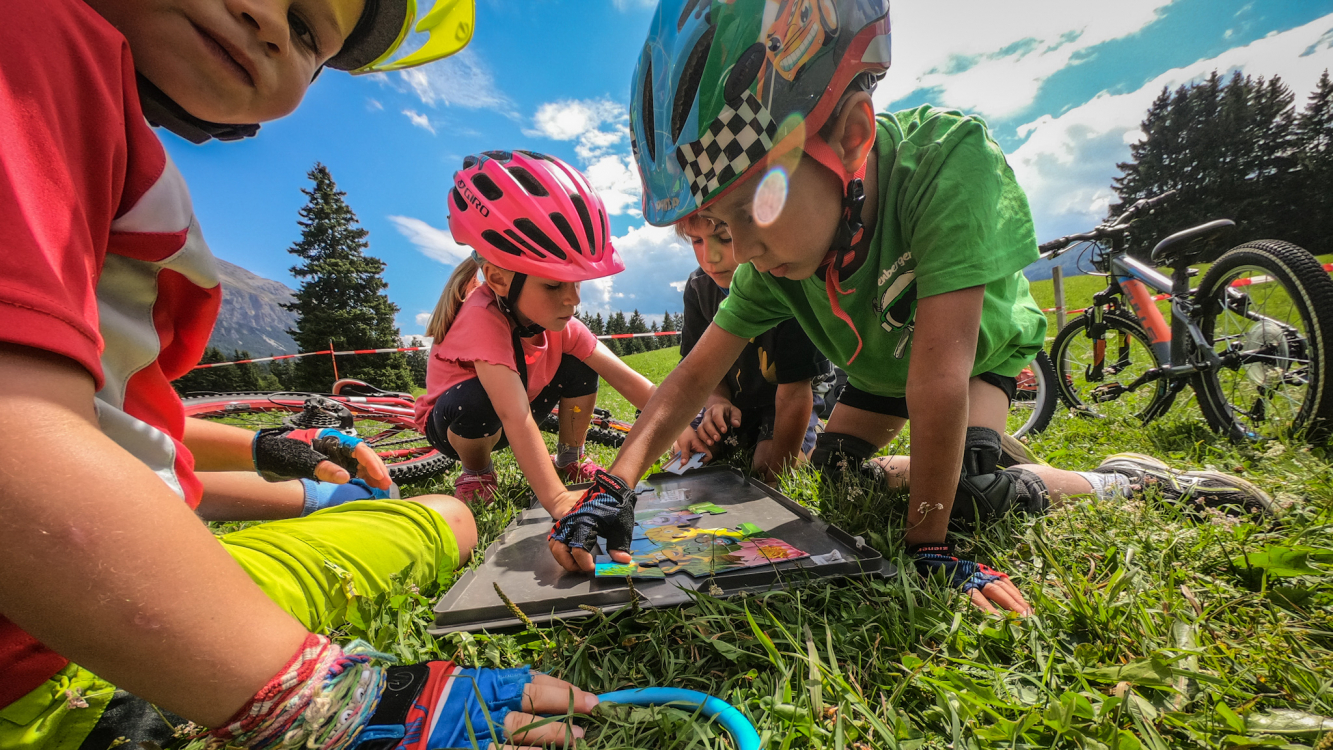 Kids_Bike_Lenzerheide