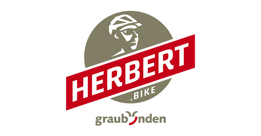 Logo Herbert
