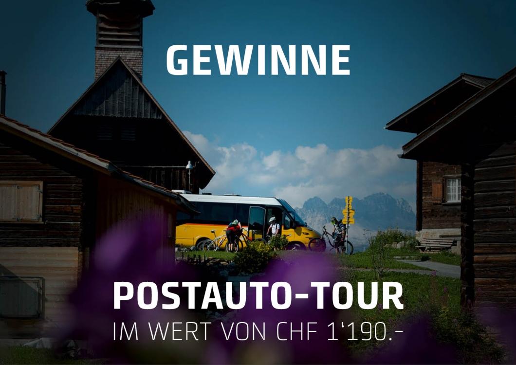 postautotour_win.jpg