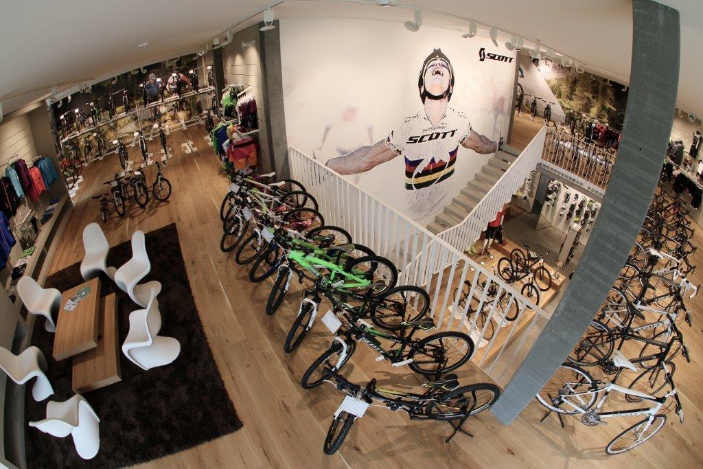 scottsports_2013_concept_store_chur_04.jpg