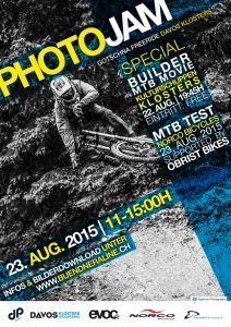 photojam1 flyer 20150817