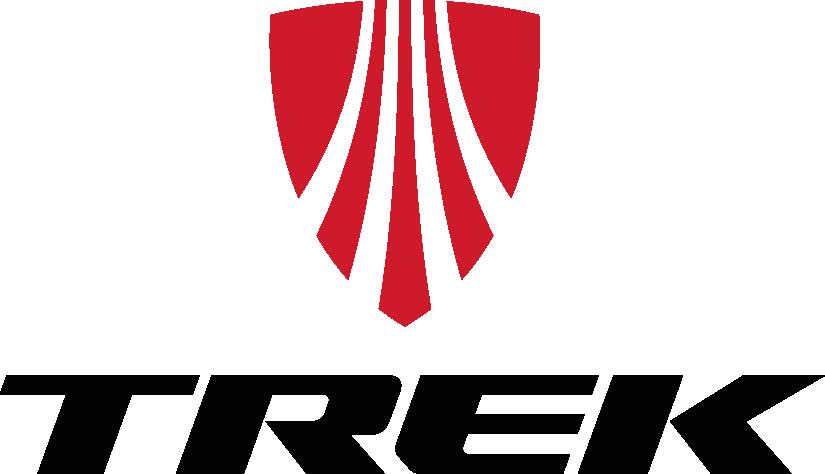 trek_logo_vertical_redblack_2015.png