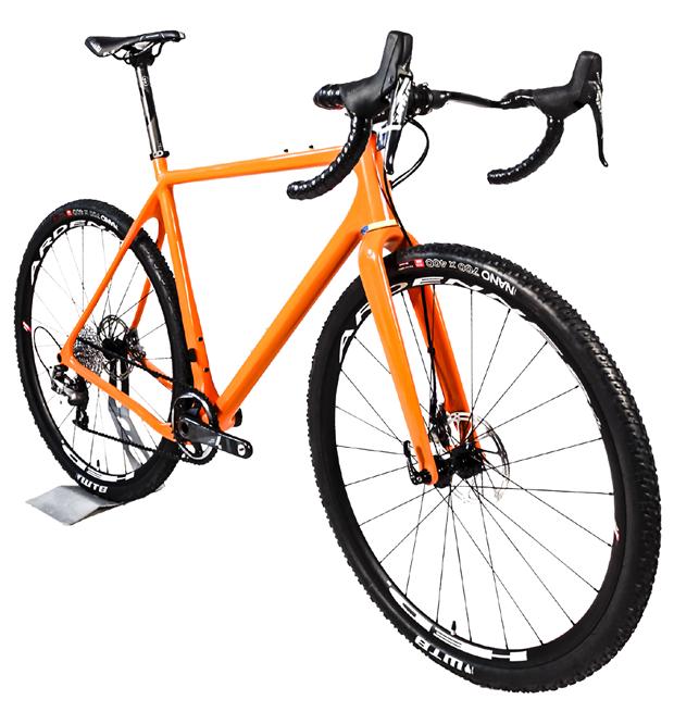 Rennrad neue reifen