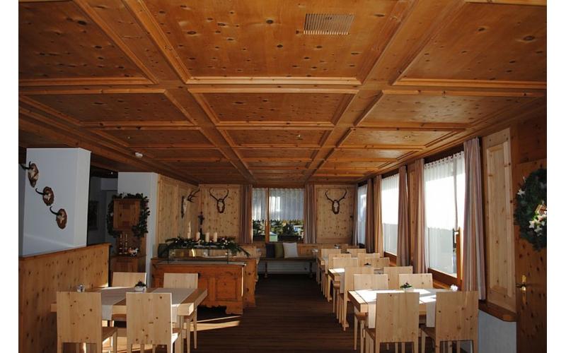 Waldhaus Valbella