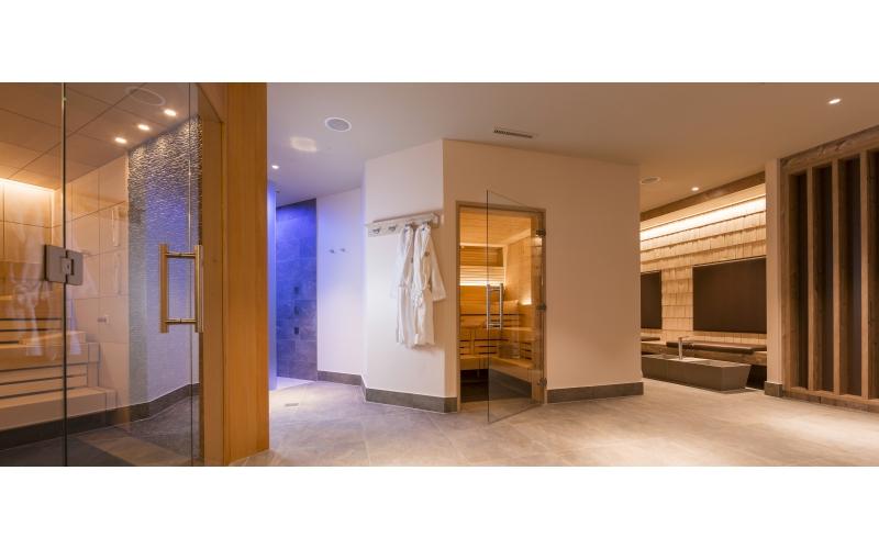 galerie hotel ameron davos. Black Bedroom Furniture Sets. Home Design Ideas