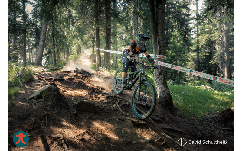 TrailTrophy Flims-Laax 10