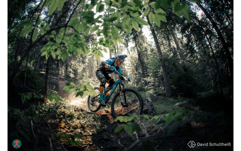 TrailTrophy Flims-Laax 8