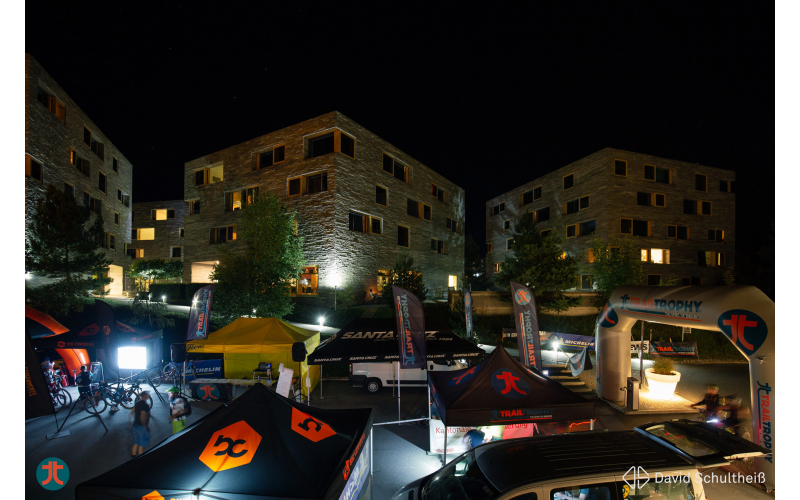 TrailTrophy Flims-Laax 6