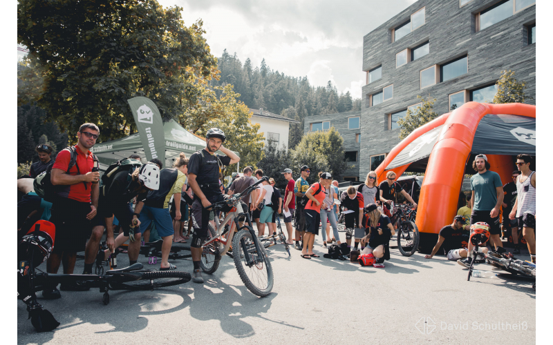 TrailTrophy Flims-Laax 5