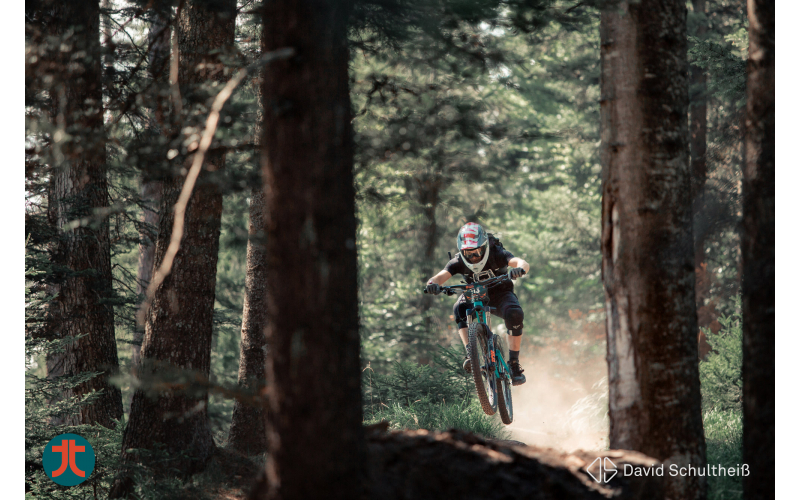TrailTrophy Flims-Laax 1