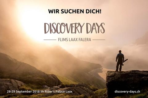 Explora_discoverydays