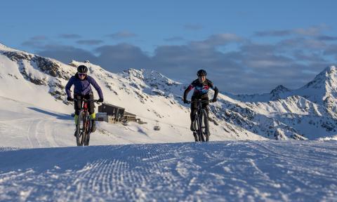 Snow-Biking_Pischa