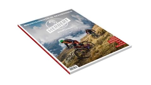 Cover_Herbert-Magazin_2018