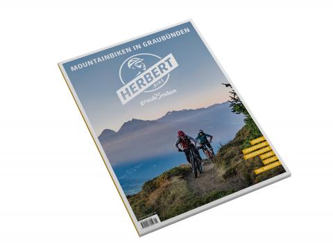 Herbert Magazin 2019
