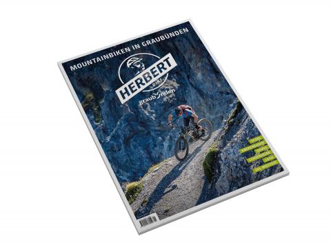 Herbert-Magazin 2020