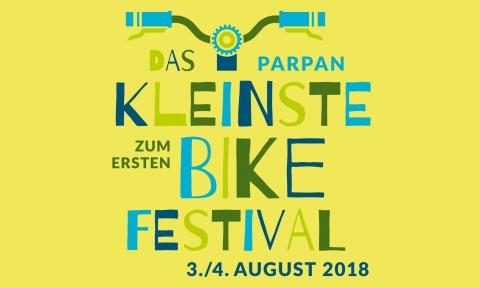 kleinstes_bikefestival_logo_4c.jpg