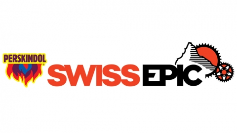 Logo Swiss Epic