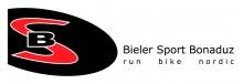 bieler_schwarz-rot_positiv_quer.jpg
