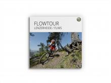 Flowtour