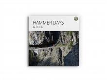 Hammer Days Albula