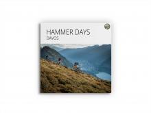Hammer Days Davos