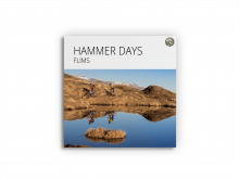 Hammer Days Flims