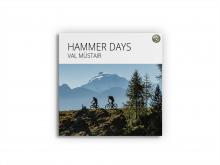 Hammer Days Val Müstair