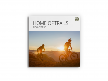 Booking Produktbilder Home of Trails Roadtrip Graubünden