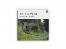Preiskracher Davos Klosters