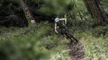 Secret-Trail_Klosters