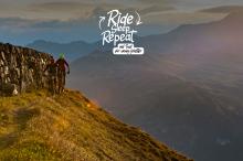 ride_sleep_repeat_davos