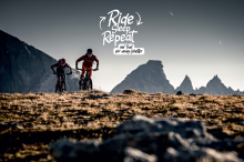 hauptbild_ride_sleep_repeat_laax