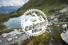 Bahnentour Arosa Lenzerheide Graubünden